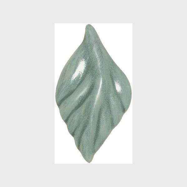 6035 Antik Gri Mavi