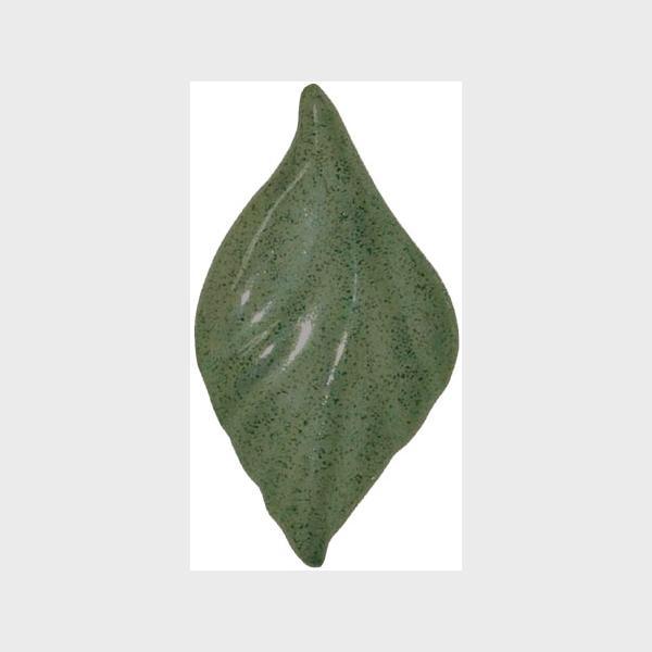 6420 Nefti Yeşil