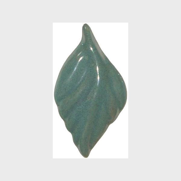 6421 Mavi Yeşil