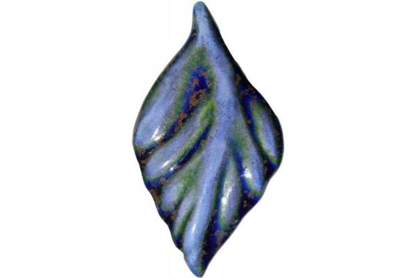 6608 Lapis Lazuli