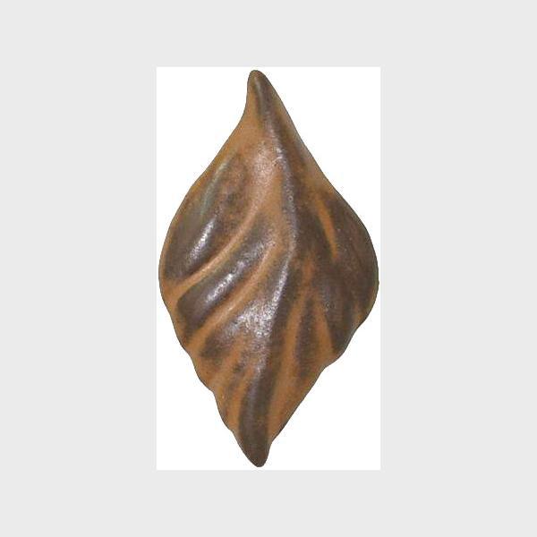 6910 Ceviz Eskitme
