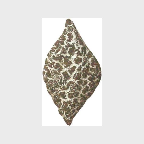 7037 Kabartma Kakao Krakle