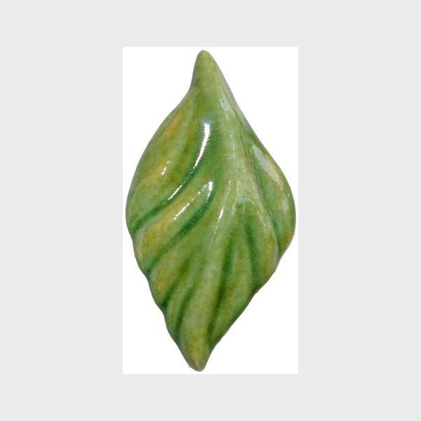 9455 Krakle Yeşil