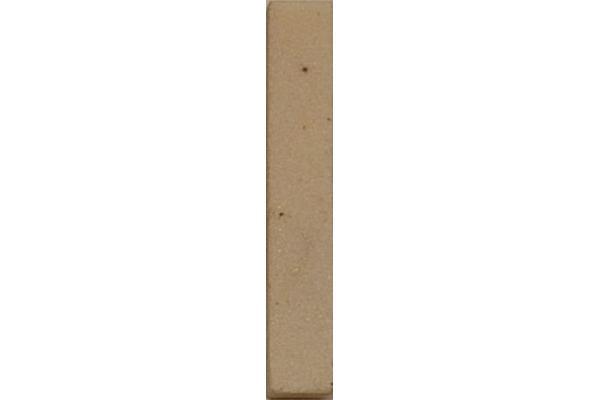 191 Zımpara Taşı