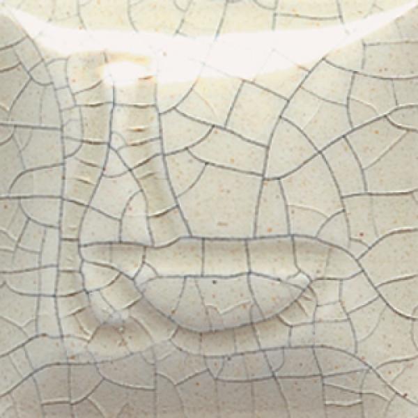 CR 821 Parchment Crackle