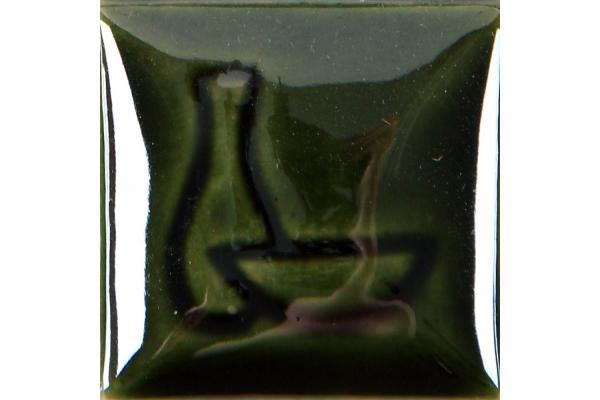 IN 1037 Leaf Green
