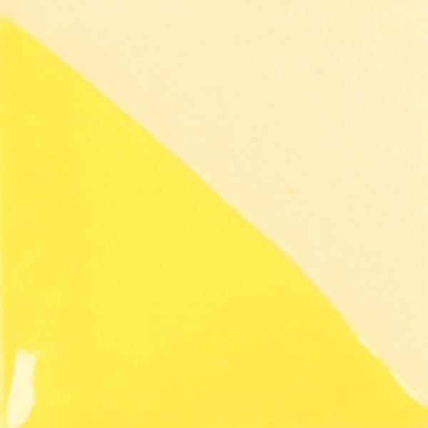 CC 142 Canary Yellow