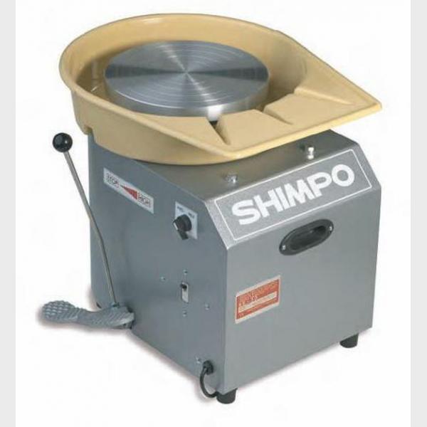Shimpo RK-3D