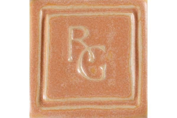 RG 708 Pastel Peach