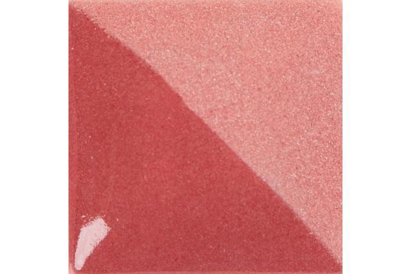CC 183 Cherry Red