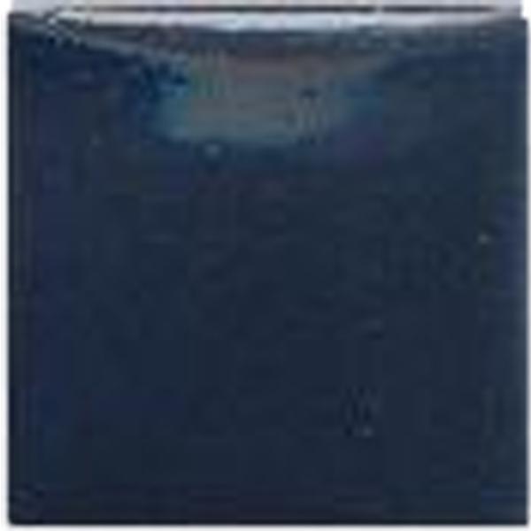 IN 1076 Federal Blue