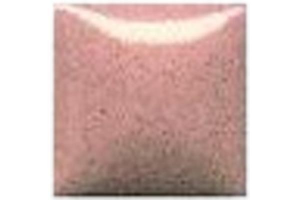IN 1051 Paprika Cream