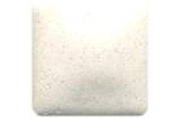 IN 1069 White Sand