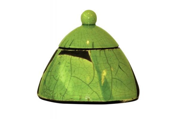 R 170 Yeşil