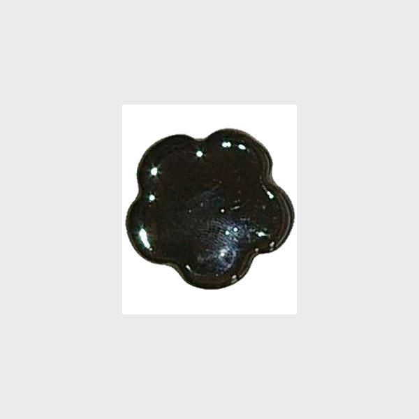 53-Siyah