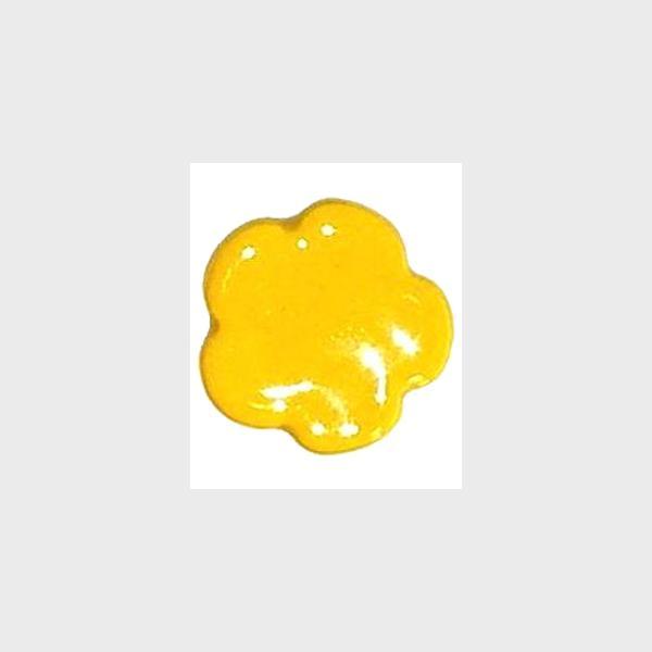 54-Parlak Sarı