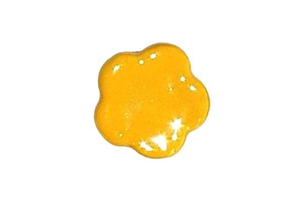 55-Sarı