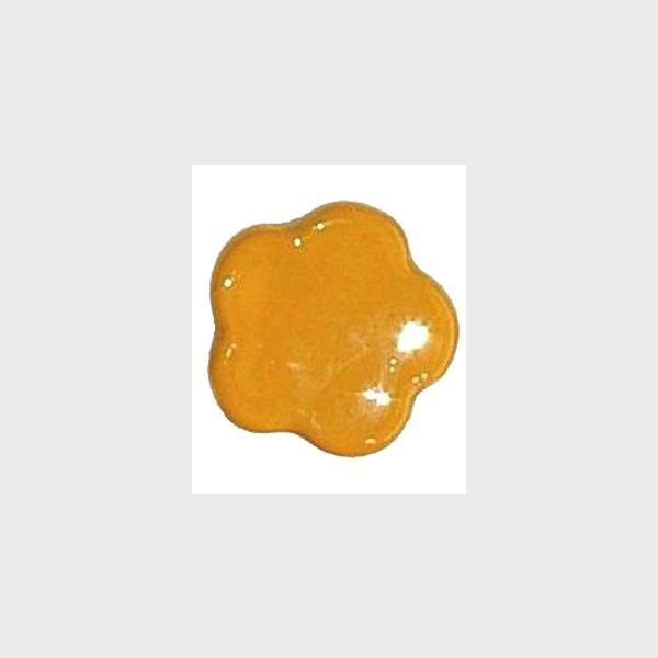 56-Koyu Sarı