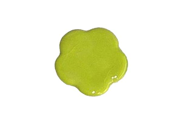 57-Fıstık Yeşili
