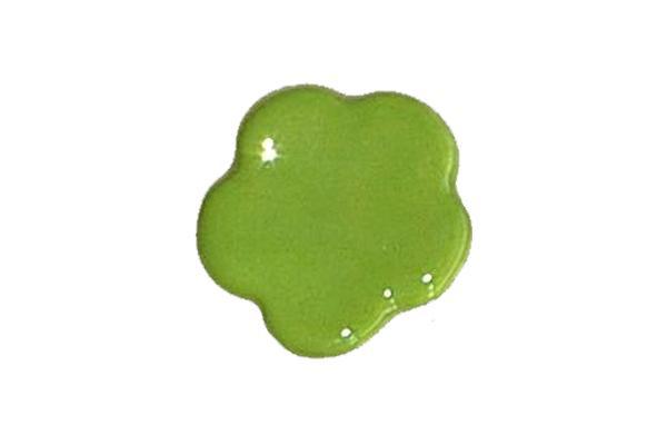 58-Açık Yeşil