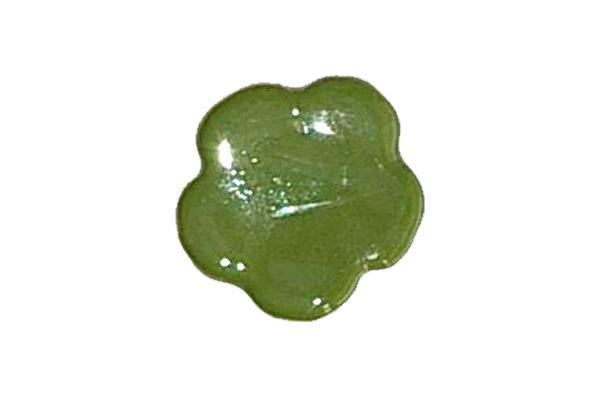 59-Yaprak Yeşili