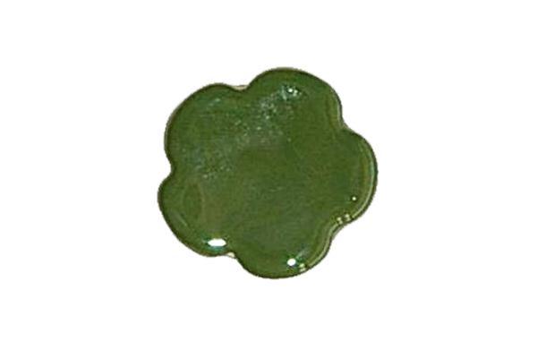 60-Yeşil