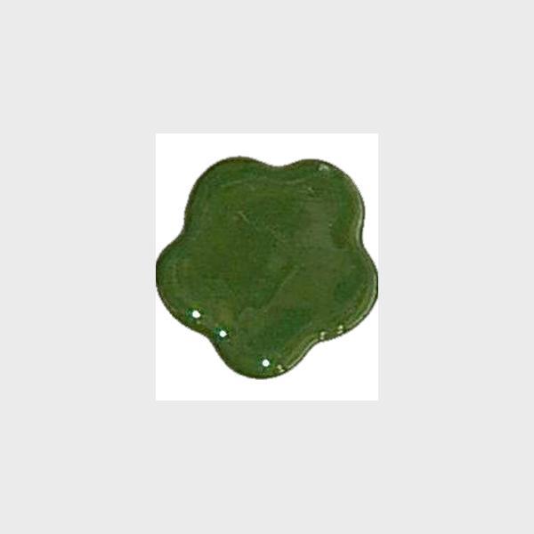 61-Koyu Yeşil