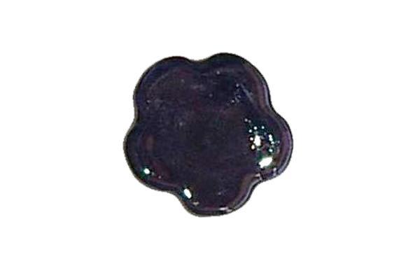 64-Kobalt