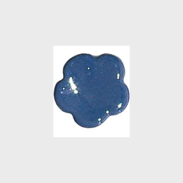 66-Açık Mavi