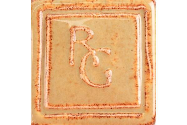 RG 709 Speia Brown