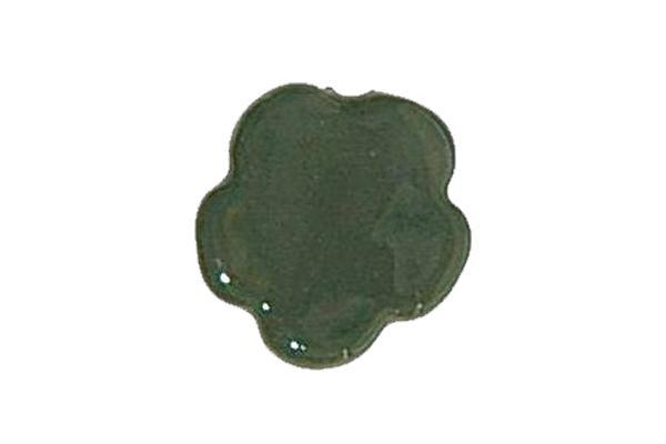 73-Çam Yeşili