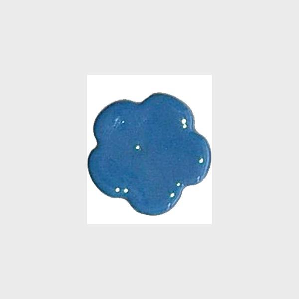 78-Camgöbeği Mavi