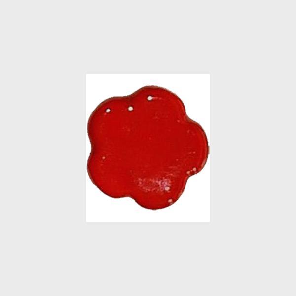 97-Kırmızı