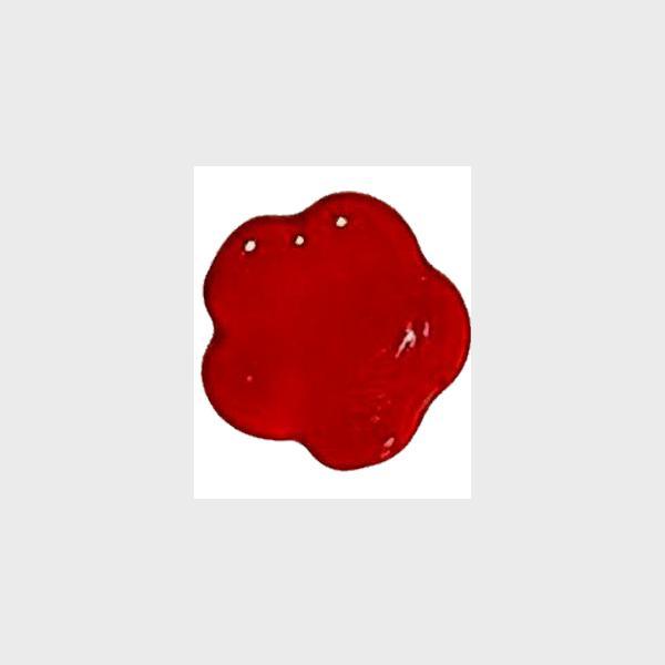 98-Bayrak Kırmızısı