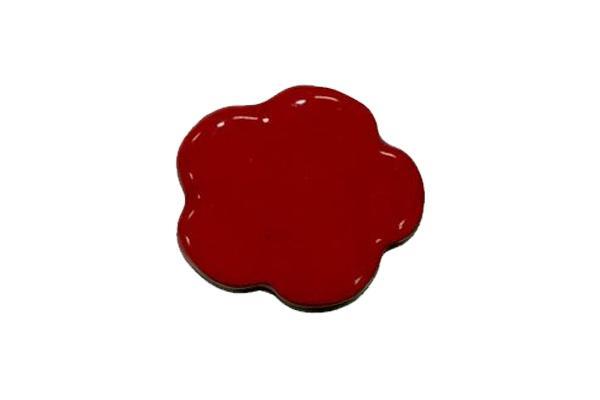 99-Koyu Kırmızı