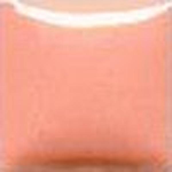 CC 169 Peaches's Cream