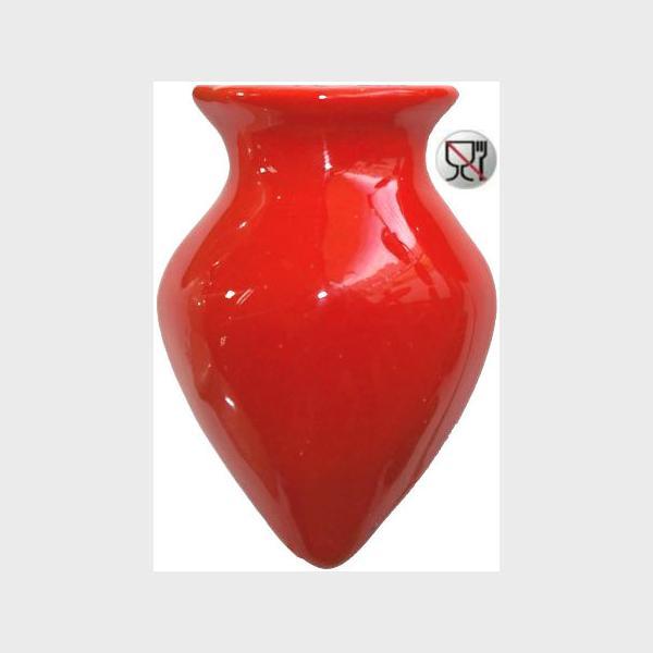 507 Kırmızı