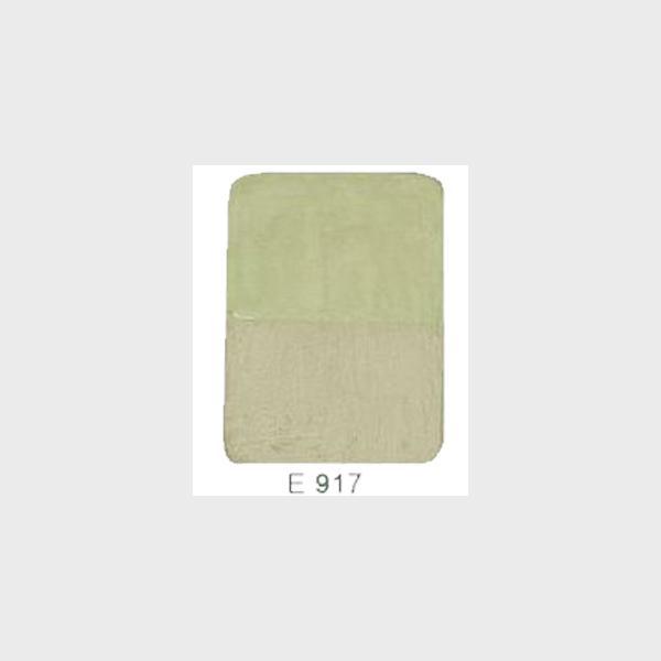 E917  Fıstık yeşili