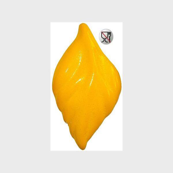 2060 Papatya Sarısı