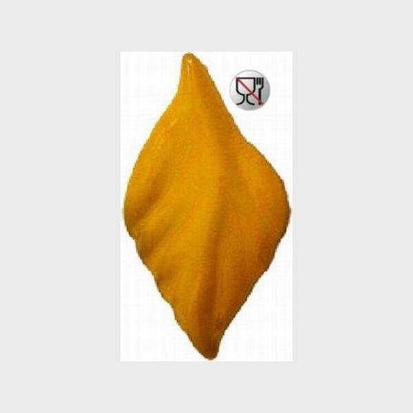 2062 Cadmium Sarısı