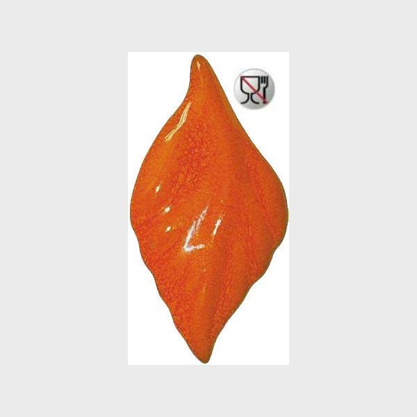 2075 Turuncu