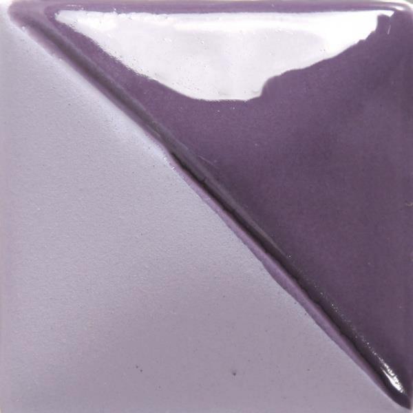 CC 189 Violet