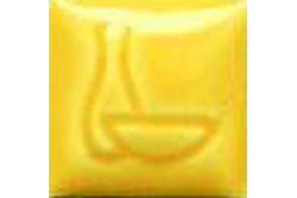 IN 1003 Sun Yellow