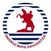 19 Mayıs Üniversitesi