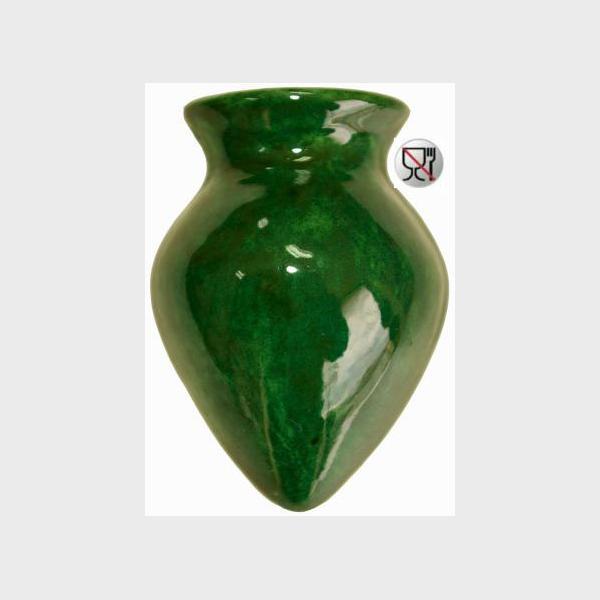 830 Shendanlu