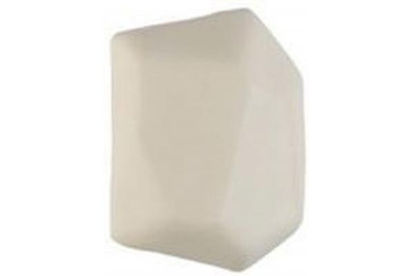 TM 301 Marshmallow Creme