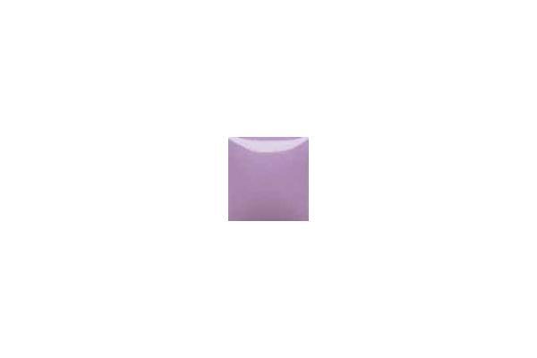 IN 1063 Light Purple