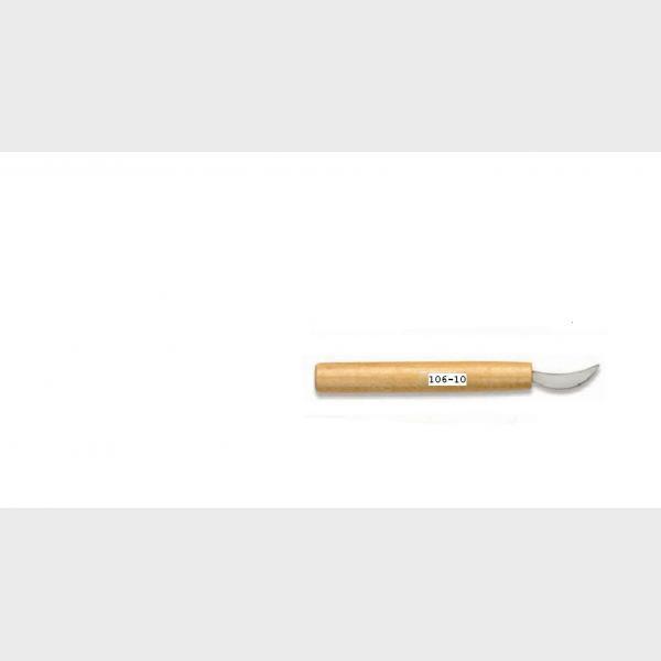 106-10   Seramik Bıçağı